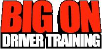 Big On Driver Training